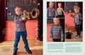 Ottobre Design Kids 6-2014 foto 15