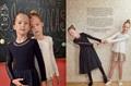 Ottobre Design Kids 6-2014 foto 16