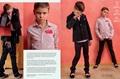 Ottobre Design Kids 6-2014 foto 17
