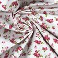 Rose Lilou poplin