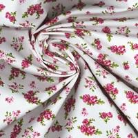 Rose Lilou poplin-2