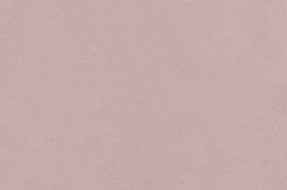 Afbeelding van Zephyr boordstof 1x1 (met elastan)