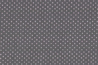 Picture of Dots Rosa stretch jersey
