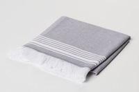 Spa Towels Platin-2
