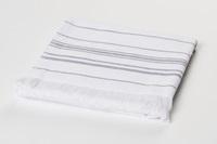 Spa Towels White-2
