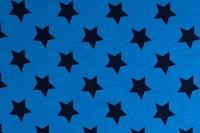 Jeans Stars stretch jersey