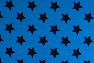 Picture of Jeans Stars stretch jersey