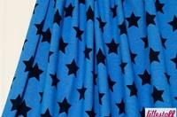 Jeans Stars stretch jersey-2
