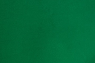 Picture of Green wristband fabric 1x1 (with elastane)