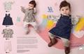 Ottobre Design Kids 1-2016 11