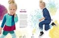 Ottobre Design Kids 1-2016 16