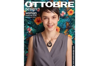 Picture of Ottobre Woman 2-2016