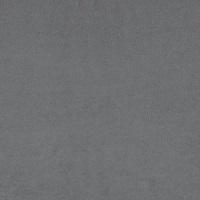 Monument Grey terry-2