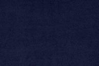 Navy terry