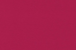 Afbeelding van Cerise boordstof 1x1 (met elastan)