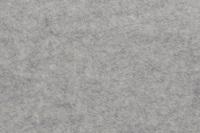 Light Grey marl fleece