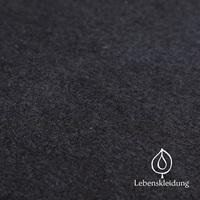 Black marl fleece-2