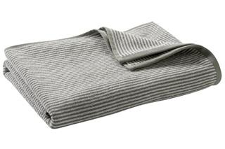 Afbeelding van Cashmere Stripe badgoed