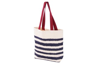 Picture of Beach Bag