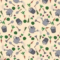 Vegetable Patch poplin-2
