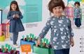 Ottobre Design Kids 4-2016 10
