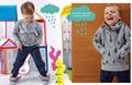 Ottobre Design Kids 4-2016 14