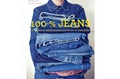 100% Jeans