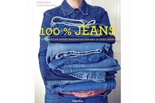 Afbeelding van 100% Jeans