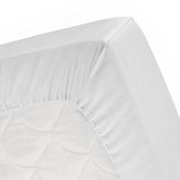 White hoeslaken jersey-2