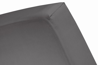 Picture of Basalt Fitted Sheet Jersey