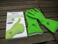 Huishoudhandschoenen FSC & Fairtrade latex-2
