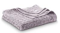 Bedford blanket (SALE)-2