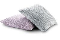 Bedford pillowcase (SALE)
