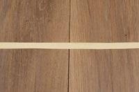 Herringbone ribbon - twill tape 10 mm (201)-2