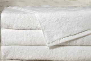 Afbeelding van Risos White badgoed (Jubileumaanbieding)