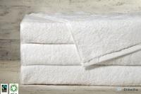 Risos White badgoed-2