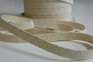 Picture of Elastic Ribbon 10 mm