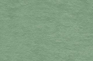 Afbeelding van Green Bay gebreide badstof