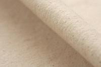 Natural cosy flanel (breedte 234 cm)