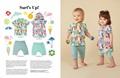 Ottobre Design Kids 3-2017 1
