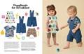 Ottobre Design Kids 3-2017 3