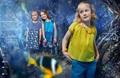Ottobre Design Kids 3-2017 5