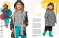 Ottobre Design Kids 3-2017 10