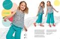 Ottobre Design Kids 3-2017 11