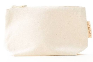 Picture of Makeup bag small/pencil case