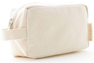 Picture of Make-up bag rectangle S