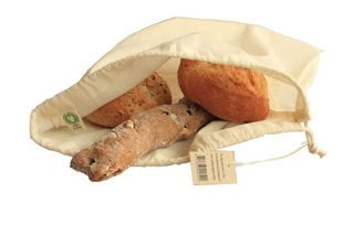 Picture of Bread bag