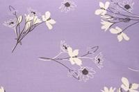 Stornetta Lavender sateen (width 279 cm)-2