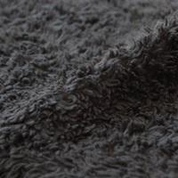 Grey/Taupe plush-2