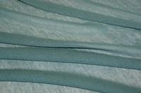 Sea Pine soft tulle